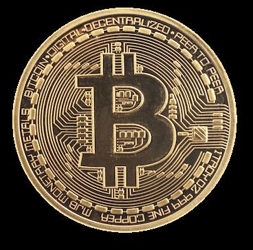 bitcoin_fb4c6ceadf693e1cd60dca67218798fb