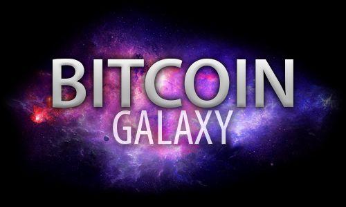 bitcoingalaxy.jpg
