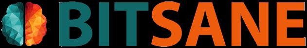 bitsane-logo.png