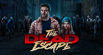 Bitstars_thumb_The_Dead_Escape.png