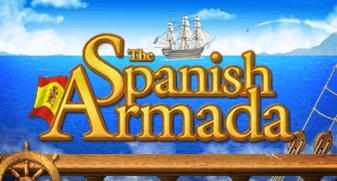 Bitstarz_Belatra_TB_Spanish_Armada.png