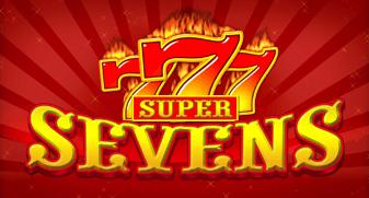 Bitstarz_Belatra_TB_Super_Sevens.png