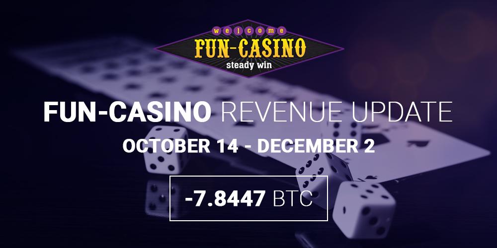 Casino fun offline south florida gambling boats