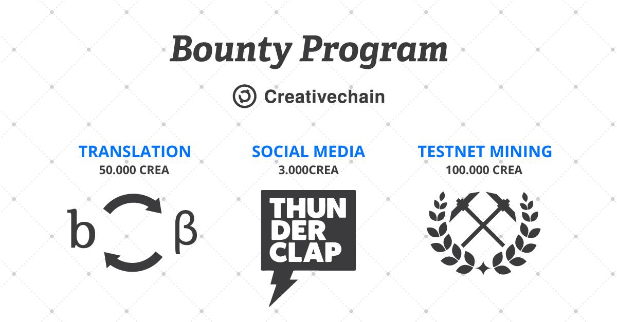 bounty-program.jpg