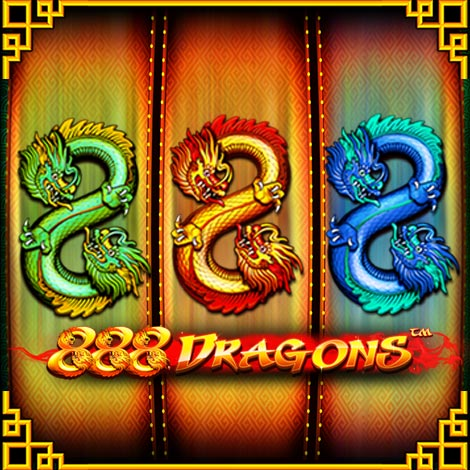 BStrz_facebook_888_Dragons.jpg