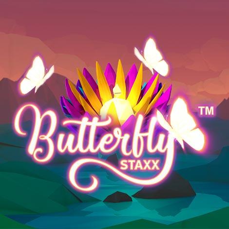 bstrz_facebook_butterfly_staxx_32ba4fe86