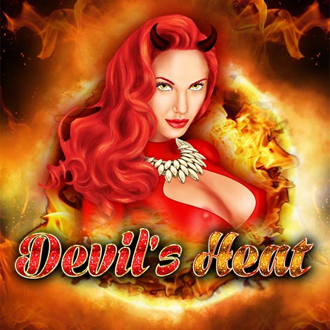 BStrz_facebook_Devil_s_Heat.jpg