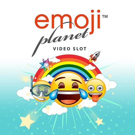 BStrz_facebook_emojiplanet.jpg