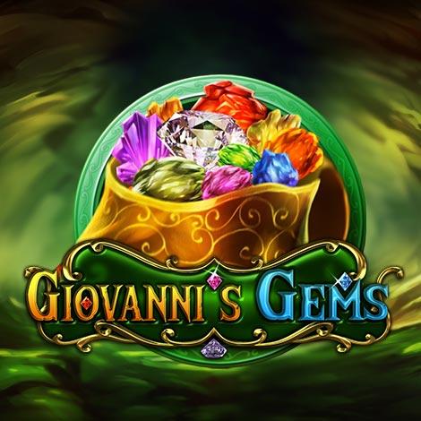 BStrz_facebook_Giovannis_Gems.jpg