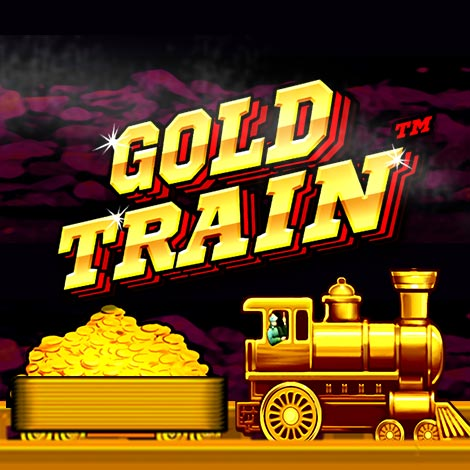 BStrz_facebook_Gold_Train.jpg