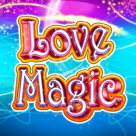 BStrz_facebook_Magic_Love.jpg