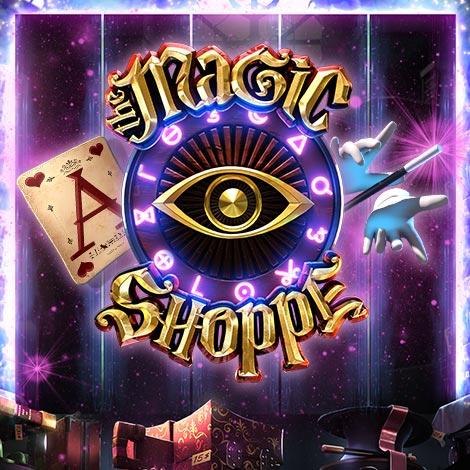 BStrz_facebook_magic_shoppe.jpg