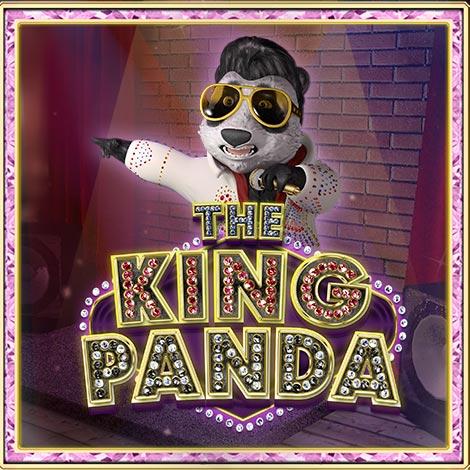 BStrz_facebook_The_King_Panda.jpg