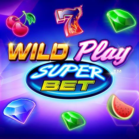BStrz_facebook_wild_play_superbet.jpg