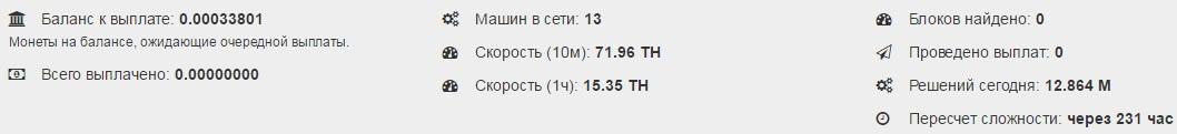 BtcRussia.jpg