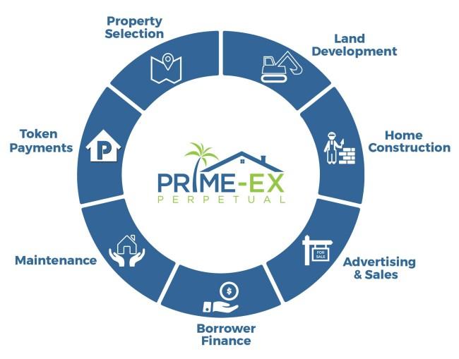Business-Model-Summary-PEX-Token-Prime-E
