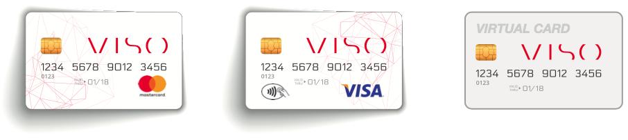 cards_fb02902c18857a7f34c8e2d398194981.p