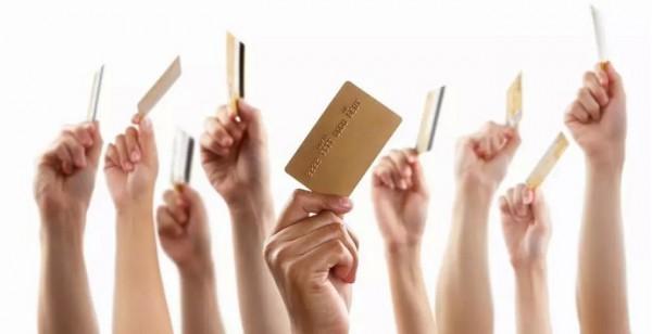 cashless_payments-600x308.jpg