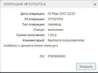 CAx8I8aR__w.jpg
