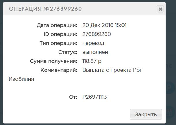 cf15ae641ce347f38eba1890241b1de4.png