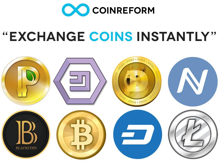 coinreformcryptos_ddee0b17b483df6c05287a