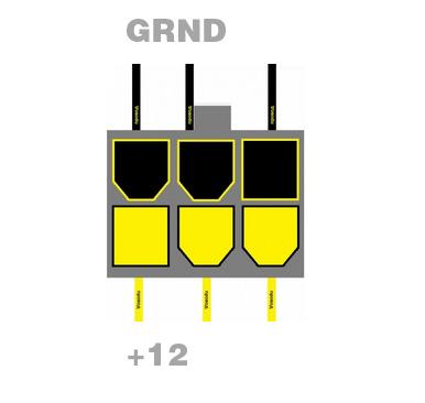 conector_6_pin_raizer.jpg