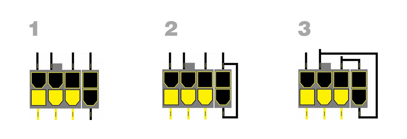 conector_8_pin.jpg