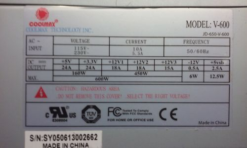 coolmax-v-600-600w-20-4-pin-atx-power-su