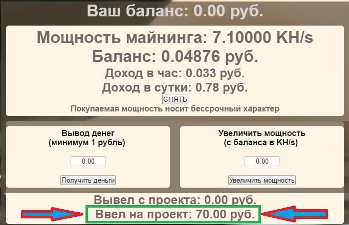d3590f354026c9b506904c0ae7fbce67.jpg