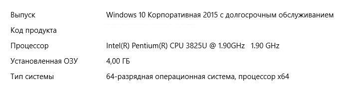 da7c89bb6e0a_04155536943320fb4753673a2d0