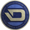 darkcoin_3f43f2867574d3e476f3b8038be559d