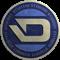 darkcoin_ec01c80166b6bf751780ba05bd3e43f