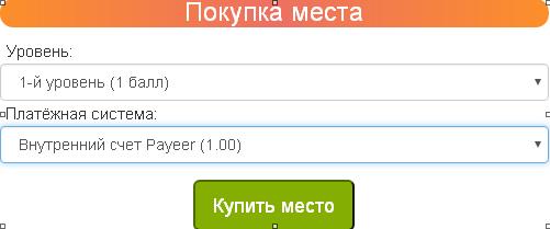db40acd0e90c65a9a717263d1e795aca_a32bb6c