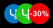 dbfcftw_1fc30ebda2654b204b44904c2ca5335f