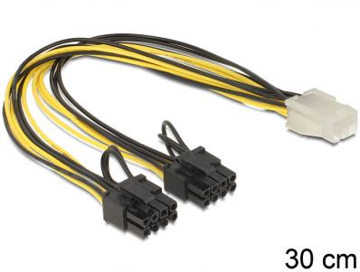 delock-cable-pci-express-power-supply-6-