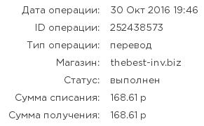 dfdd60701c4aeb4e58a102700c7590ec_45477c9