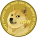 dogecoin_39a268856be6165ebe5110a8b077446