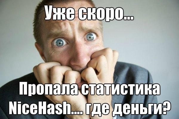 e-R0pYUJPtY.jpg