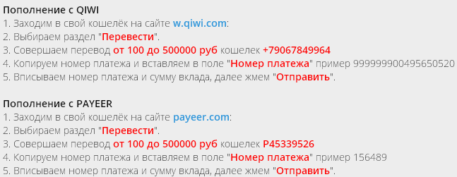 e255eda7e3a07760ed1c72f407536414_00a879c