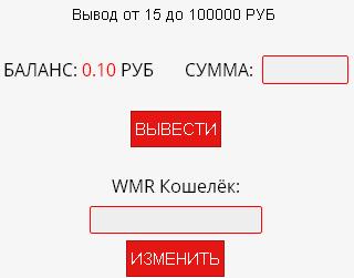 e4513edbd4536e68d793e758101e4c6b.png