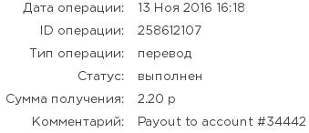 e939b2e5e75d027b55736b2bc4b01126.png