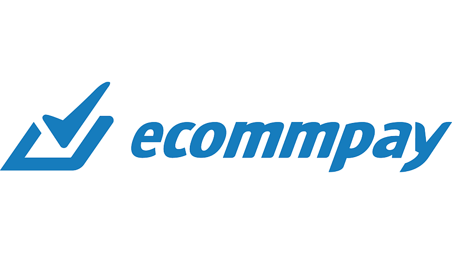Ecommpay.jpg.png