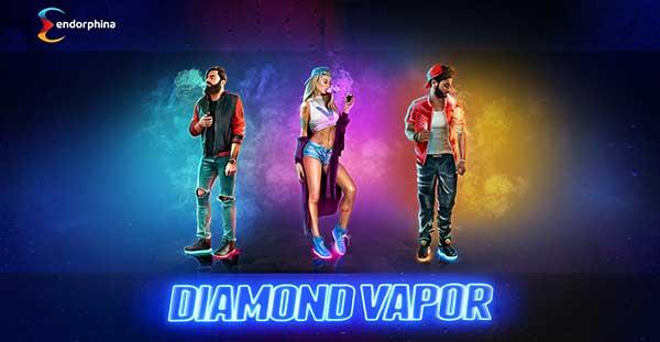 email-diamond-vapor.jpg