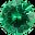emerald_12a9437bcf049441ba855c14d7863cc3