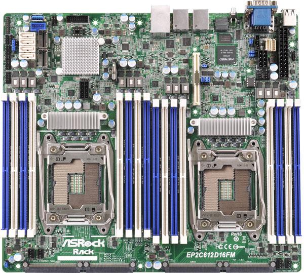 ep2c612d16fm-1-motherboard_27899d0849962
