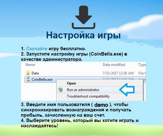 eQahSFwCdWY.jpg