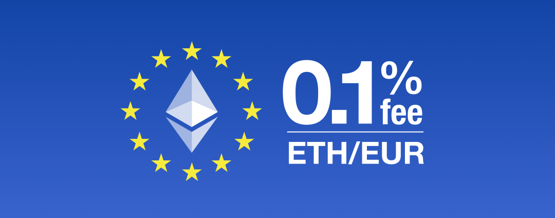 eth-eur-blog-1080x424_4be744ee6397343fb9