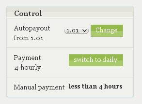 ethcontrol1.png