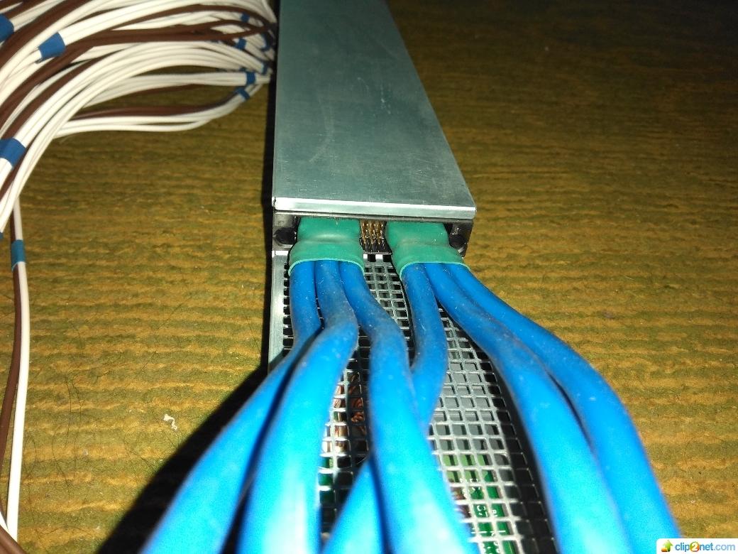 f047c-clip-655kb_c7bea96c4c06920c01b7472