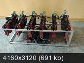 f0p1N3B6X43074v0_preview.jpg